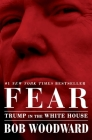 Fear: Trump in the White House Cover Image