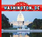 Washington, DC (Explore the United States) Cover Image