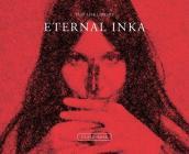 Eternal Inka Cover Image