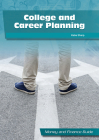 College and Career Planning Cover Image