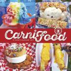 Carnifood 2019 Wall Calendar Cover Image