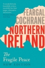 Northern Ireland: The Fragile Peace Cover Image