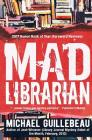 Mad Librarian Cover Image