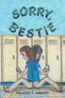 Sorry, Bestie Cover Image