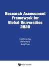 Research Assessment Framework for Global Universities 2020 Cover Image