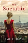The Socialite Cover Image