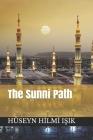 The Sunni Path Cover Image