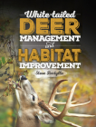 White-tailed Deer Management and Habitat Improvement Cover Image