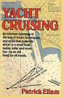Yacht Cruising Cover Image