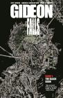 Gideon Falls Volume 1: The Black Barn Cover Image