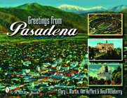 Greetings from Pasadena Cover Image