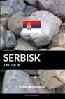 Serbisk ordbok: En ämnesbaserad metod Cover Image