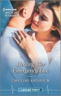 Healing Her Emergency Doc Cover Image