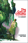 The Call of Cthulhu: A Mystery in Three Parts Cover Image