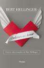 Ordenes del Amor Cover Image