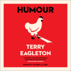 Humour Cover Image
