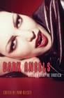 Dark Angels: Lesbian Vampire Erotica Cover Image