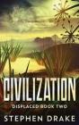 Civilization Cover Image