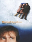 Eternal Sunshine Of The Spotless Mind: screenplay Cover Image