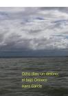 Ocho días, un destino: el bajo Orinoco Cover Image