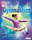 My Book of Gymnastics Cover Image