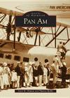 Pan Am Cover Image