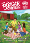 The Boxcar Children (The Boxcar Children Mysteries #1) Cover Image