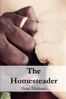 The Homesteader Cover Image