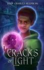 Cracks Of Light Cover Image