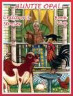 Auntie Opal Children's Stories: Book 5 Cover Image