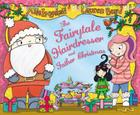 The Fairytale Hairdresser and Father Christmas Cover Image