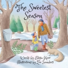 The Sweetest Season Cover Image