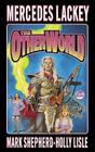 The Otherworld Cover Image