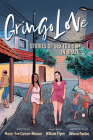 Gringo Love: Stories of Sex Tourism in Brazil (Ethnographic) Cover Image