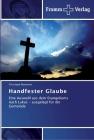 Handfester Glaube Cover Image