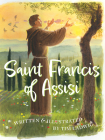 Saint Francis of Assisi Cover Image