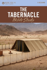 The Tabernacle Bible Study Cover Image
