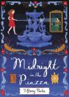 Midnight in the Piazza Cover Image