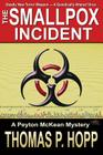 The Smallpox Incident Cover Image