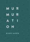 Murmuration Cover Image