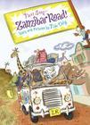 Next Stop--Zanzibar Road! Cover Image