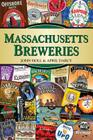 Massachusetts Breweries Cover Image