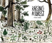 Raising a Forest Cover Image