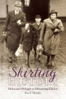 Skirting History: Holocaust Refugee to Dissenting Citizen Cover Image