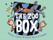 The Zoo Box Cover Image