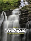 Guide To Waterfalls Of Shenandoah National Park Cover Image
