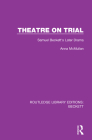 Theatre on Trial: Samuel Beckett's Later Drama Cover Image