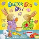 Easter Egg Day Cover Image