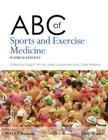 ABC of Sports and Exercise Medicine Cover Image