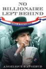 No Billionaire Left Behind: Satirical Activism in America Cover Image